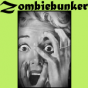 Podcast Download - Folge Zombiebunker Podcast #6 online hören