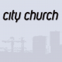 city church Podcast Podcast Download