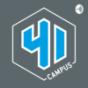 41Campus
