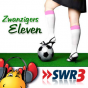 Zwanzigers Eleven – elf Engel für Theo | SWR3 Podcast Download