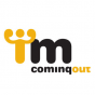 I'm coming out Podcast Download