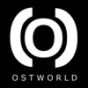 OSTWORLD