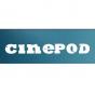 CINEpod Podcast Podcast herunterladen