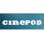 Cinepod Podcast Download