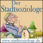 Stadtsoziologe Podcast herunterladen