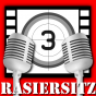 Rasiersitz Filmkritik Podcast Podcast Download
