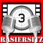 Rasiersitz Filmkritik Podcast Podcast herunterladen
