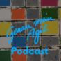 GenauMeinAgil-Podcast