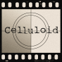 Celluloid Podcast Download