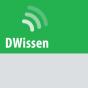 DRadio Wissen - NetzReporter Podcast Download