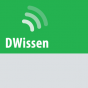 DRadio Wissen - NetzReporter Podcast Download