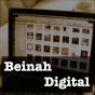 Beinah Digital Podcast Download