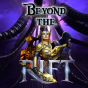 Beyond the Rift Podcast Download