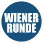 Wiener Runde Podcast Download