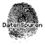 Datenspuren 2005 Podcast Download