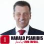 Harald Psaridis führt zum Erfolg! » Video Blog Podcast herunterladen
