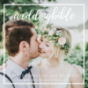 Weddingbible: Euer Hochzeitsweg