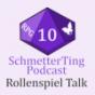 SchmetterTing RPG Talk