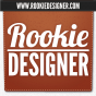 Rookie Designer » Rookie Designer Podcast Podcast Download
