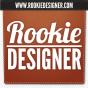 Rookie Designer » Rookie Designer Podcast Podcast herunterladen