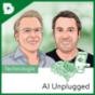 AI Unplugged // by digital kompakt
