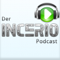 INCERIO Podcast | Technik. News. Gadgets. Games. Podcast Download