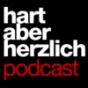 Hart-aber-Herzlich Podcast Podcast Download