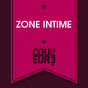 RSR - Zone intime - Couleur 3 Podcast Download