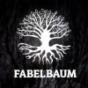 Fabelbaum Podcast - Phantastische Geschichten