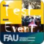 Vom Fest zum Event (Audio)