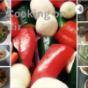 Cooking on air - lecker talken mit Volker Claasen