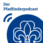 Bundesleitung aktuell Podcast Download