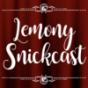 Lemony Snicket | Eine Reihe Betrüblicher Ereignisse