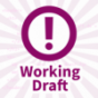 Working Draft Podcast Download
