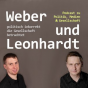 Weber und Leonhardt Podcast Download