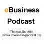 eBusiness-Podcast Podcast herunterladen