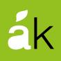 Podcast Download - Folge ak322 – neues vom Spocht online hören
