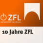10 Jahre ZFL