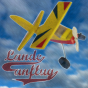Landeanflug » Podcast Feed Podcast herunterladen