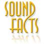 SoundFacts - Aktuelles & Nachrichten Podcast Download
