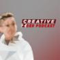 Creative Z