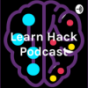 Learn Hack Podcast
