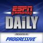 ESPN Radio Daily Podcast Download