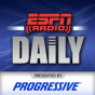 ESPN Radio Daily Podcast Download