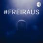 #FREIRAUS