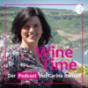 WineTime! Der Politikpodcast mit Carina Konrad