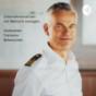 Krisenmanagement - Herausforderung und Chance!