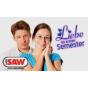 radio SAW - Liebe im ersten Semester Podcast Download
