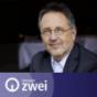 "Podcast Download - Folge Boulevard Moritz: ""Wo ist Behle?"" online hören"