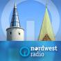 Radio Bremen - Glauben und Wissen Podcast Download